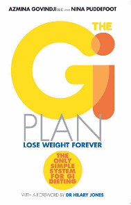 The Gi Plan